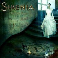 Fallen Angel av Sirenia
