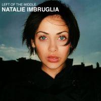 Torn av Natalie Imbruglia