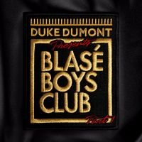 I Got U av Duke Dumont