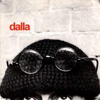 Canzone av Lucio Dalla