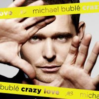 Haven't Met You Yet av Michael Bublé
