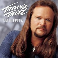 Country Club av Travis Tritt