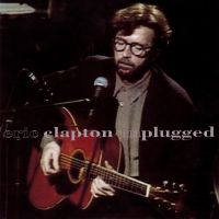 Tears In Heaven av Eric Clapton