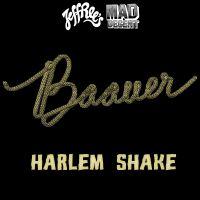 Harlem Shake av Baauer