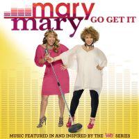 Shackles av Mary Mary