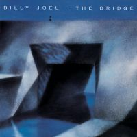 The River Of Dreams av Billy Joel