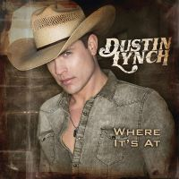 Cowboys And Angels av Dustin Lynch