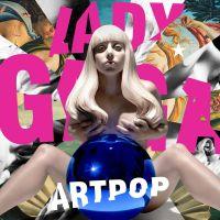 Bad Romance av Lady Gaga