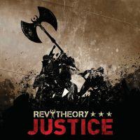 Hell Yea av Rev Theory