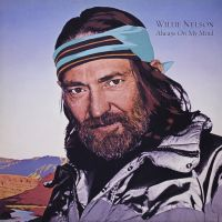 Blue Eyes Crying In The Rain av Willie Nelson
