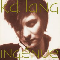 Summerfling av K.D. Lang
