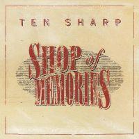 Neste: You av Ten Sharp