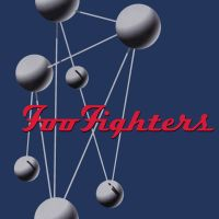 The Pretender av Foo Fighters