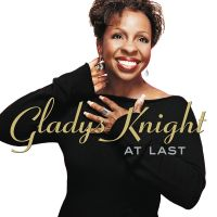 License To Kill av Gladys Knight