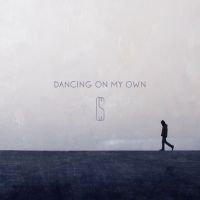 Dancing On M Y Own av Calum Scott