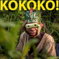 Tokoliana av Kokoko!