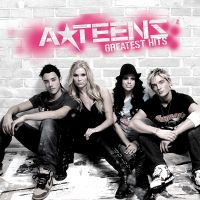 Under The Sea av A*Teens