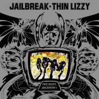 Jailbreak 544be24218612