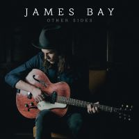 Hold Back The River av James Bay