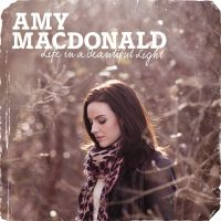 4th Of July av Amy Macdonald