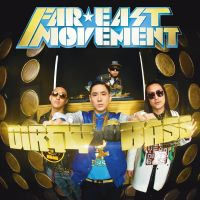 Live My Life (Feat. Justin Bieber) av Far East Movement