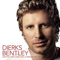Home av Dierks Bentley
