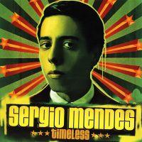 Mas Que Nada av Sérgio Mendes