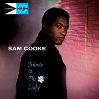Only Sixteen av Sam Cooke
