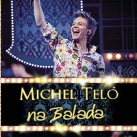 Ai Se Eu Te Pego av Michel Telo
