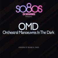 So In Love av Orchestral Manoeuvres In The Dark