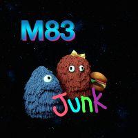 Reunion av M83