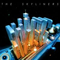 Since I Don't Have You av The Skyliners