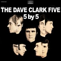 Bits And Pieces av Dave Clark Five