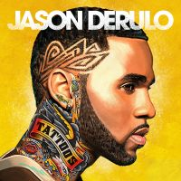 Breathing av Jason Derulo