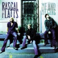 I'm Moving On av Rascal Flatts