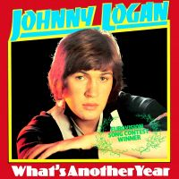 What's Another Year av Johnny Logan