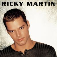 Livin' La Vida Loca av Ricky Martin