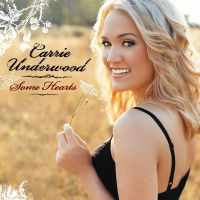 Something In The Water av Carrie Underwood