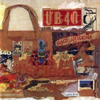 Kingston Town av Ub40