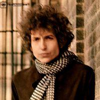 Lay Lady Lay av Bob Dylan