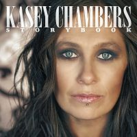 Not Pretty Enough av Kasey Chambers