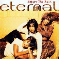 I Wanna Be The Only One av Eternal