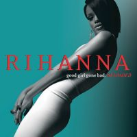 Love The Way You Lie (Part Ii) av Rihanna