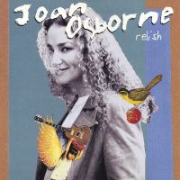 One Of Us av Joan Osborne