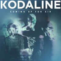 Love Like This av Kodaline