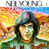 Rockin' In The Free World av Neil Young