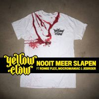 Shotgun av Yellow Claw