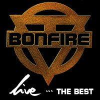 Give It A Try av Bonfire