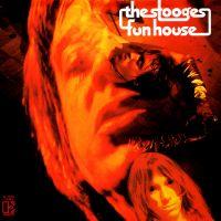 1969 av The Stooges