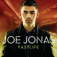 See No More av Joe Jonas